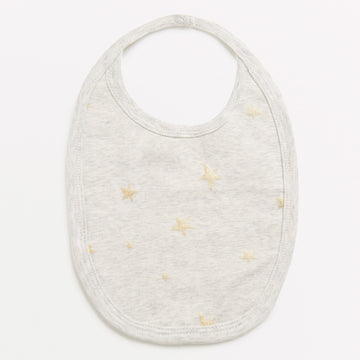 STAR BRIGHT BIB - Wilson and Frenchy