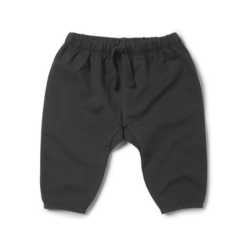 DARK MOON SLOUCH PANT - Wilson and Frenchy