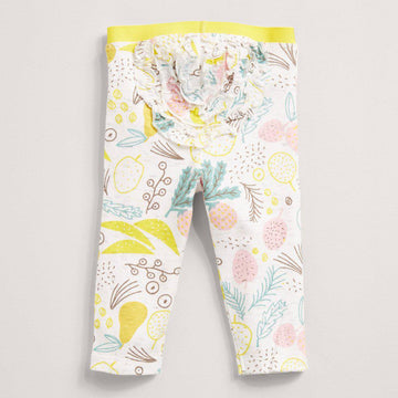 TUTTI FRUTTI LEGGING - Wilson and Frenchy