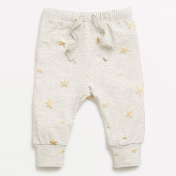 STAR BRIGHT LEGGING-Wilson and Frenchy