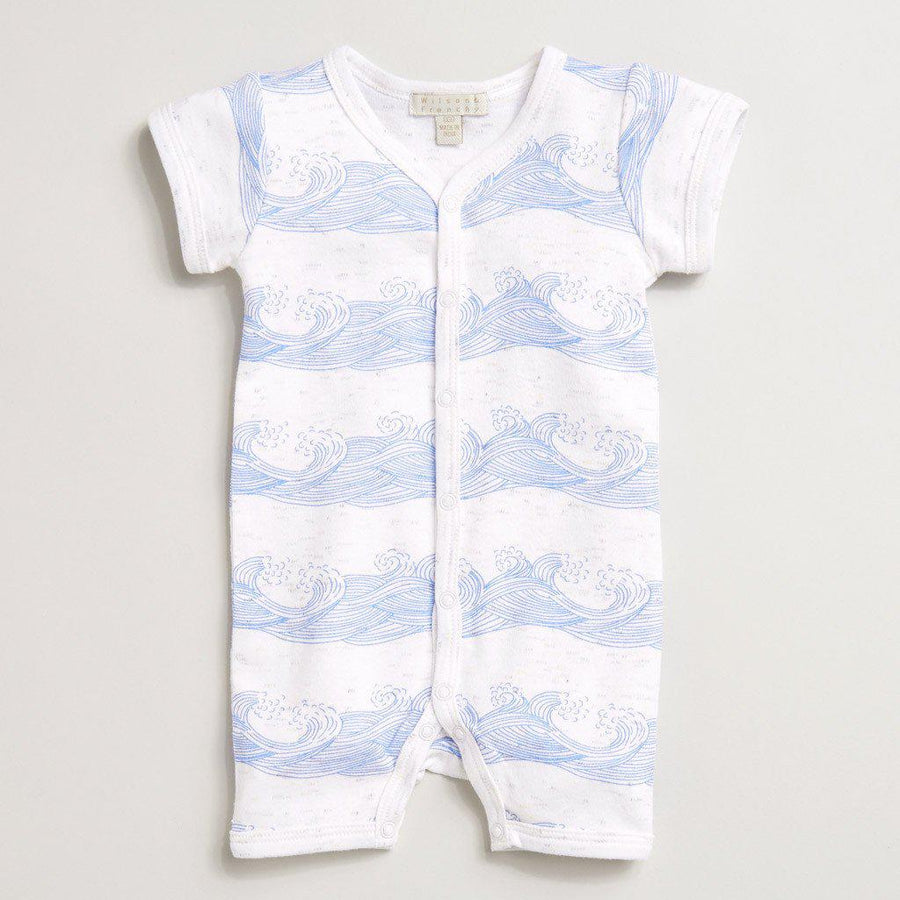 ROLLING TIDES GROWSUIT-GROWSUIT-Wilson and Frenchy