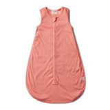 Watermelon Sleeping Bag - Wilson and Frenchy