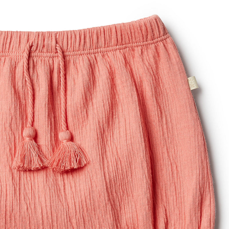 Watermelon Short