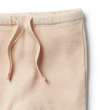 Peach Dust Legging