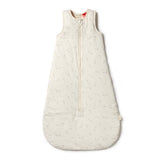 Organic Sleeping Bag