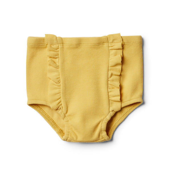 Jojoba Nappy Pant - Wilson and Frenchy