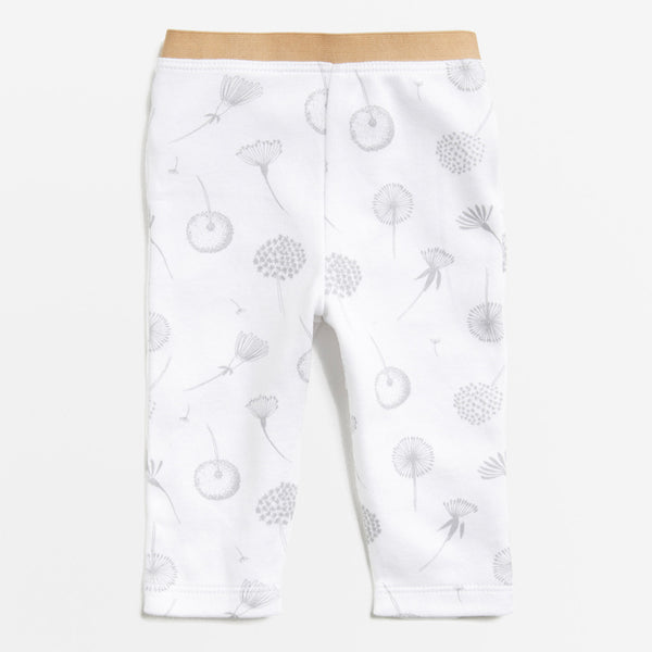 OH SO DANDY LEGGING - Wilson and Frenchy