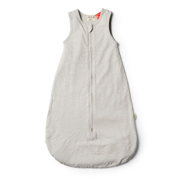 Glacier Grey Sleeping Bag