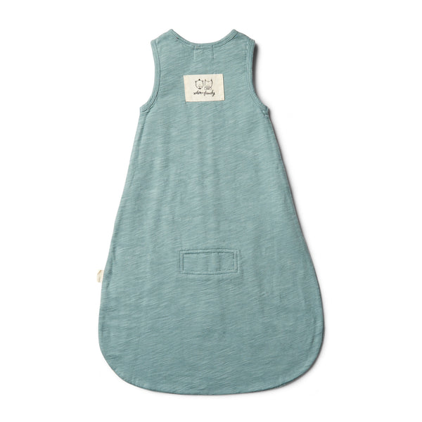 Sage Sleeping Bag - Wilson and Frenchy
