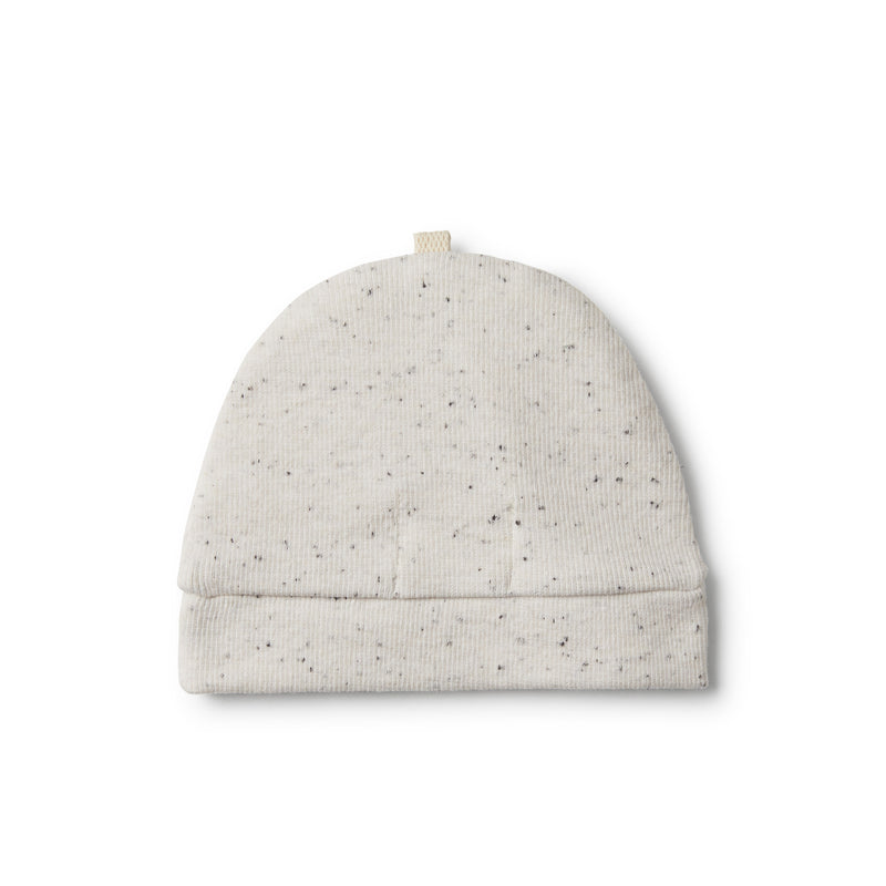 Fleck Beanie - Wilson and Frenchy