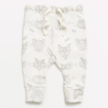 WILD THINGS LEGGING - Wilson and Frenchy