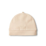 Peach Dust Beanie - Wilson and Frenchy