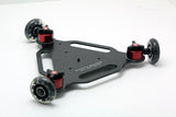 SK-T Cinema Triangle Dolly