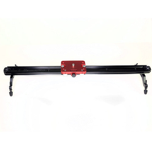 "S-23 Video Camera 23"" Slider Mark II"