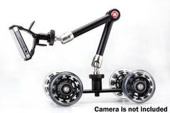 SK-Mini   Skater Mini Video Dolly