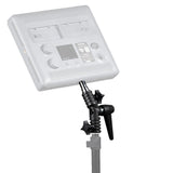 Multi-Angle Light Stand Adapter