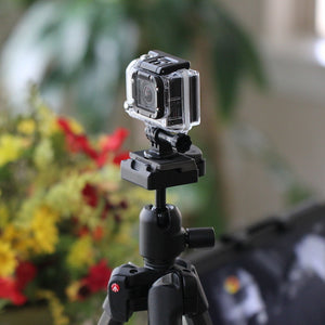 KamPro Handle for GoPro