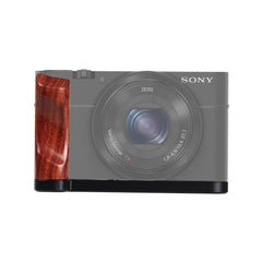 For Sony RX100