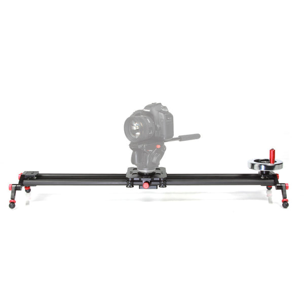 Fluid Motion Slider