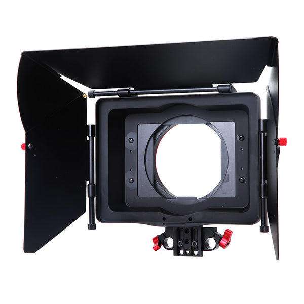 MAX-1 Matte Box with Donut