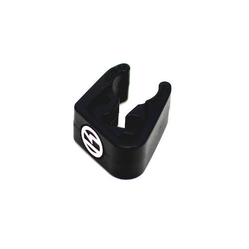 Koziro Raptor 15mm Rail Cable Clips