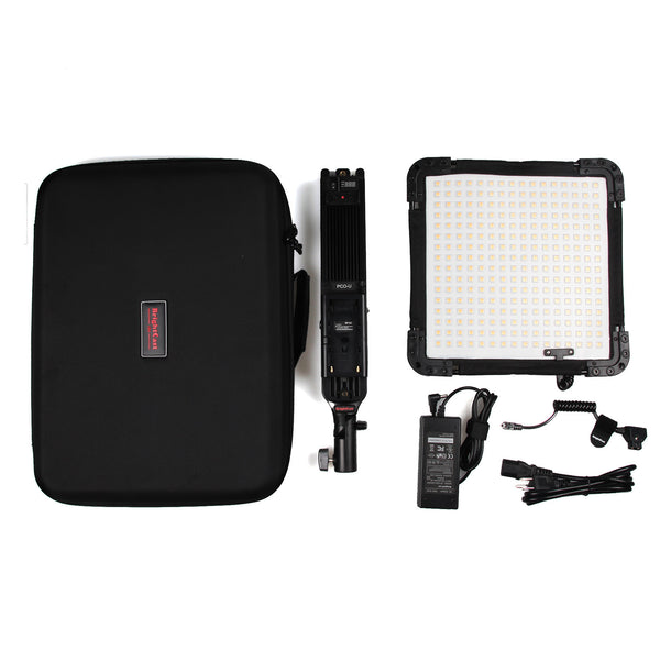BrightCast V15-345 U-Mount with AC Adapter