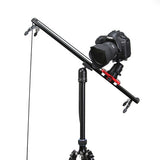 "S-47 Video Camera 47"" Slider Mark II"