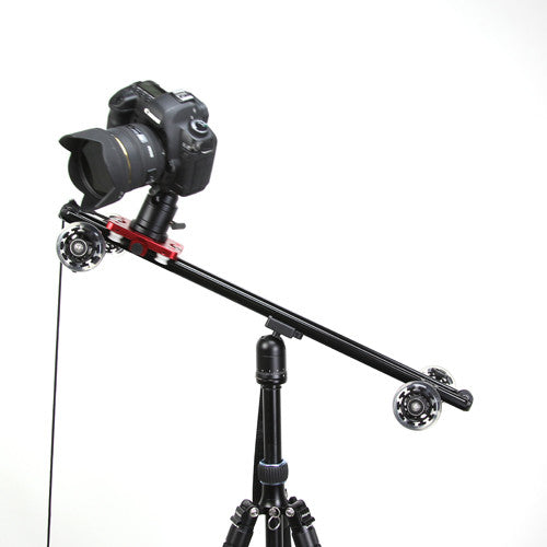 SD-1 Slider Dolly Mark II