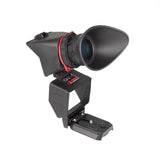QV-1 LCD View Finder