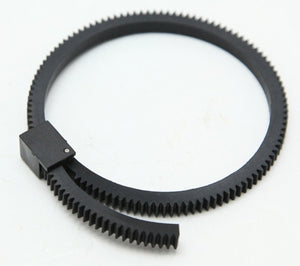 LG Universal Lens Gear for Follow Focus