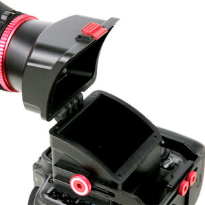 VF-4 Plus Universal LCD View Finder