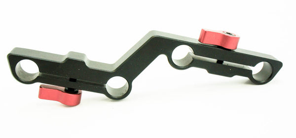 15mm Offset Clamp