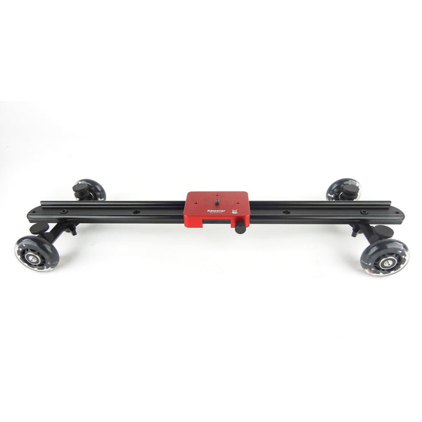 SD-1 Slider Dolly