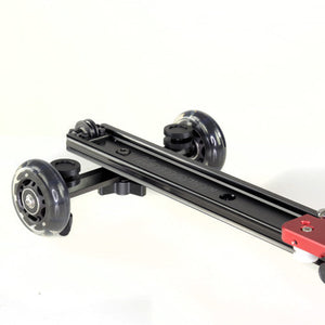 "SD-1 23"" Slider Dolly Mark II"