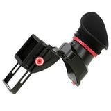 VF-4+ LCD View Finder Extension Bracket
