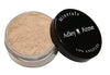 Mineral Foundation #10 Latte