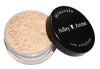 Mineral Foundation #13 Fair