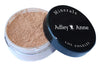 Mineral Foundation #14 Bronze