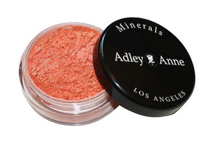 Mineral Blush #15 Just Peachy