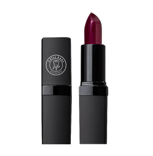LIPSTICK- HG249 PLATEAUX - BERRIES & PLUMS SHADES
