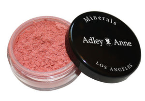 Mineral Blush #30 Passion Pink