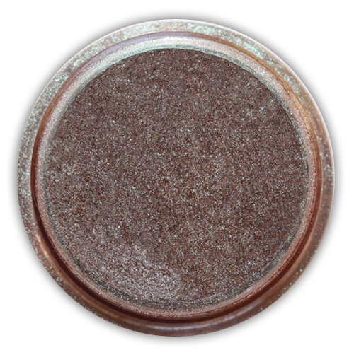 #34 Chameleon Brown