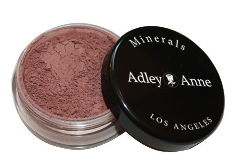 Mineral Blush #40 Angel Rose