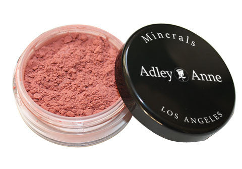 Mineral Blush #8 Love it