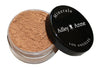 Mineral Foundation #8 Tan
