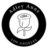 Adley Anne