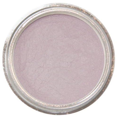 #11 Light Purple