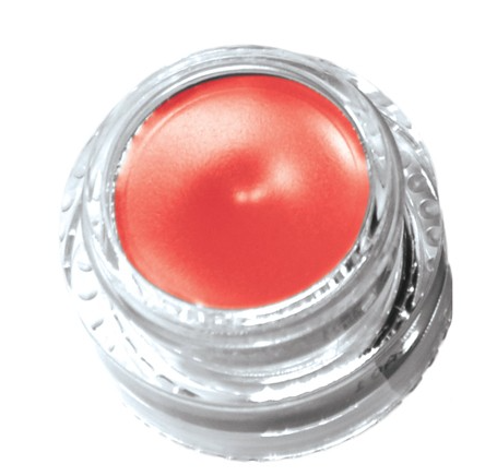 Long-lasting Lip Stain-Sunburst