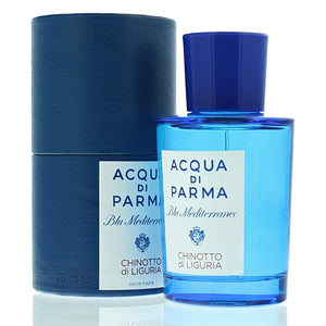 Chinotto Di Liguria By Acqua Di Parma Eau De Toilette Spray Unisex 150 Ml / 5.0 Ounce