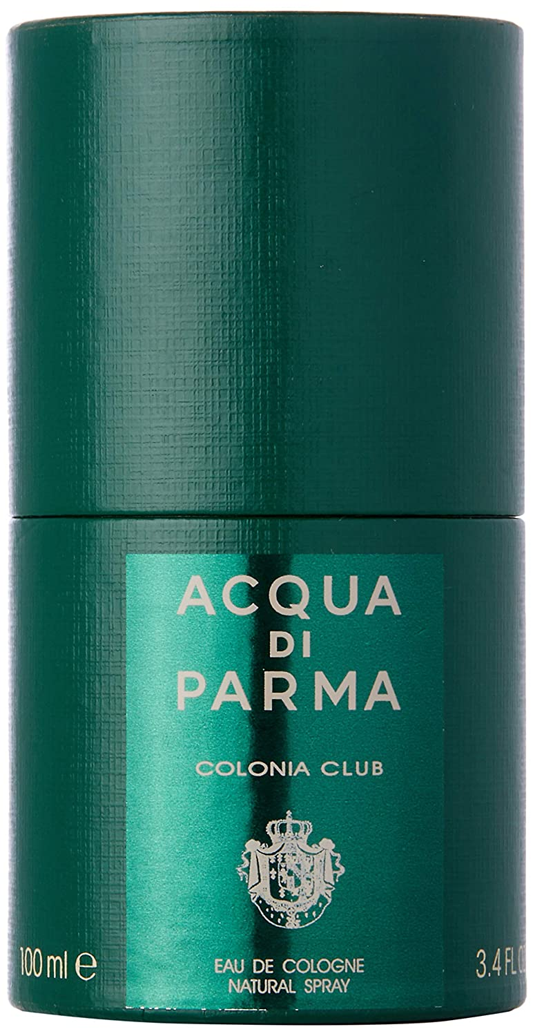 Acqua Di Parma Colonia Club Eau De Cologne Spray 100ml / 180ml